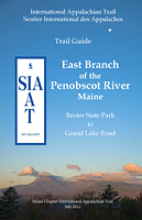 East_Branch_Guide