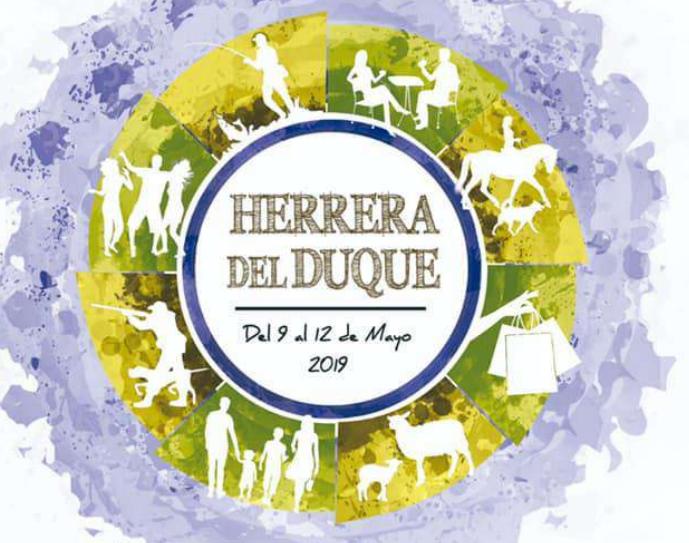 IX Feria Ganadera y Agroturística de la Siberia en Herrera del Duque
